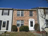 4228 Dunwood Terrace Burtonsville MD, 20866