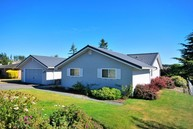 2386 Fairway Lane Oak Harbor WA, 98277