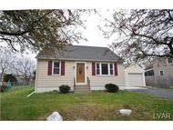 2834 Bath Pike Nazareth PA, 18064