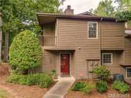 3825 Colony Crossing Drive - Charlotte NC, 28226