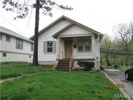 8702 Wales Road Saint Louis MO, 63121