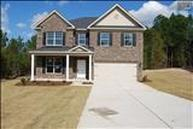 118 Copper Bluff Lexington SC, 29073