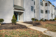 5209 Birch Circle Wilmington DE, 19808
