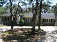 195 Pinewood Circle Wellfleet MA, 02667