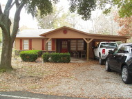 617 N. Johnson St Oak Grove LA, 71263