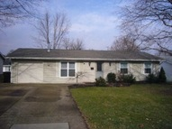 88 Essex Lexington OH, 44904