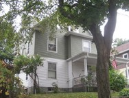 39 Maynard Avenue Waterbury CT, 06708