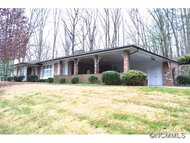 594 Country Club Drive Waynesville NC, 28786