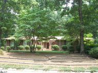 4 Dove Tree Road Greenville SC, 29615