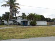 1923 Eucalyptus Ave Fort Pierce FL, 34949