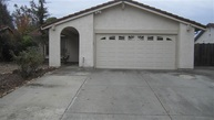 1913 Diamond Way Fairfield CA, 94533