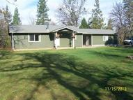 4870 Lakeshore Dr Selma OR, 97538