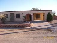 9581 W Swansea Drive Arizona City AZ, 85123