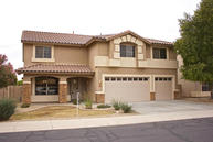 2935 E Elmwood Place Chandler AZ, 85249