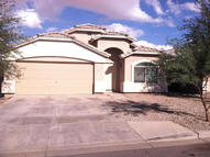 1214 E Cottonwood Road San Tan Valley AZ, 85140