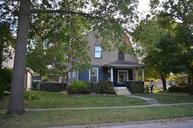 512 2nd Ave East Oskaloosa IA, 52577