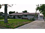 8845 Oak Park Avenue Northridge CA, 91325