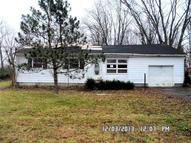1432 North St Rt 133 Blanchester OH, 45107