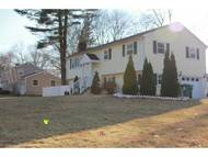 15 Clydesdale Road Salem NH, 03079