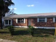 7351 Wheat Road Jacksonville FL, 32244