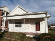 114 East Main St Owingsville KY, 40360