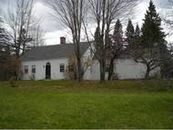 120 Kings Highway Stoddard NH, 03464