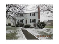 1354 Glenwood Drive Sharon PA, 16146