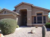 31027 N 44th Place Cave Creek AZ, 85331