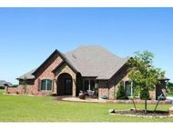 15101 Turtle Lake Place Oklahoma City OK, 73165