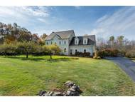 16 Easton Hill Ln Stratham NH, 03885