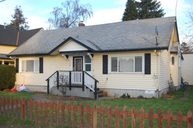 1113 Ryan Ave Sumner WA, 98390
