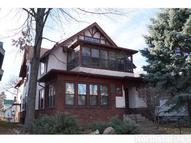4050 Pillsbury Avenue S Minneapolis MN, 55409