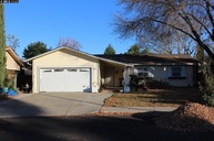 1625 Tanglewood Ct Pleasanton CA, 94566