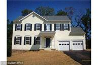 165 Fountain Lane Saint Leonard MD, 20685