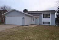 2165 Savannah Road Elgin IL, 60123