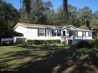 195 Hickory Ln Interlachen FL, 32148