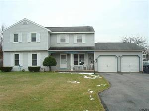 2b Birch Glen Dr Waterford NY, 12188
