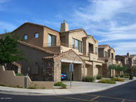Address Not Disclosed Scottsdale AZ, 85255