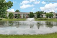 Pine Woods Village Apartments Romulus MI, 48174