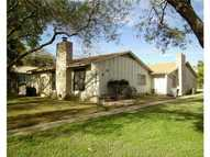 10609 Golden Meadow Dr Austin TX, 78758