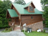 1251 Bear Cub Way Gatlinburg TN, 37738