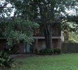 17214 Spring Creek Forest Drive Spring TX, 77379
