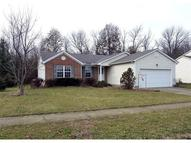 6593 Midnight Sun Dr Maineville OH, 45039