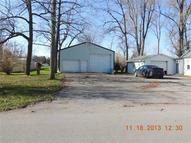 408 North Railroad St Brook IN, 47922