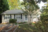12010 Settlers Trail Lusby MD, 20657