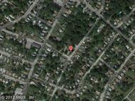 2010 Lot 1 Hillside Drive Baltimore MD, 21207