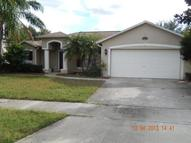 1115 Egret Lake Way Melbourne FL, 32940