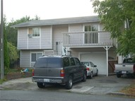 11416 Se 229th Pl Kent WA, 98031