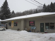 32-34 W. Washington Street Ellicottville NY, 14731