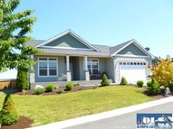 31 Petal Lane Sequim WA, 98382